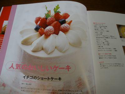 Cake_book_009