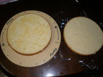Cake2_001_2