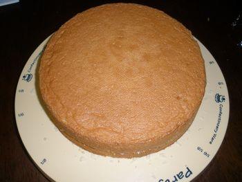Cake2_002_2