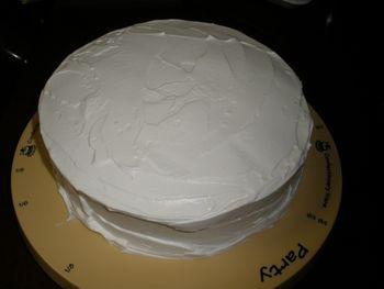 Cake2_004_2