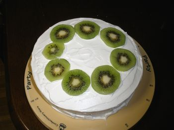 Cake2_005_2