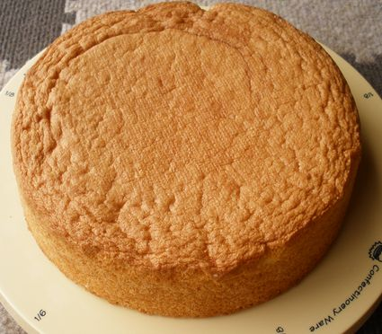 Cake3_001_2