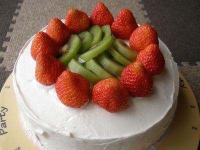 Cake3_003_2