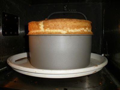 Cake5_001
