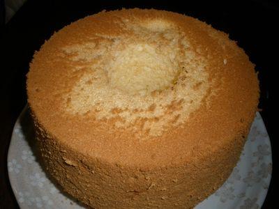 Cake5_003