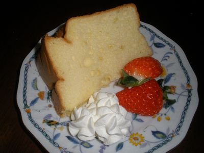 Cake5_004