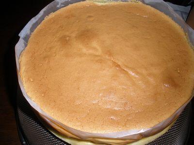 Cake6_004