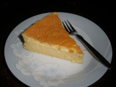 Cake6_005