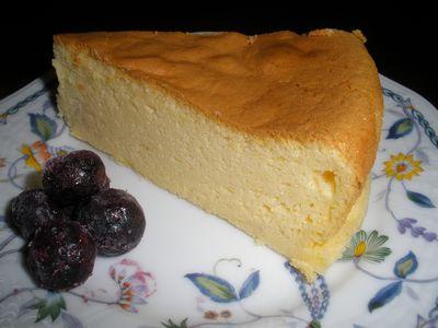 Cake6_007
