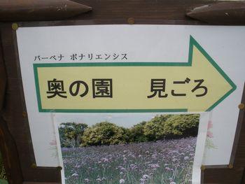 Awaji_042_2